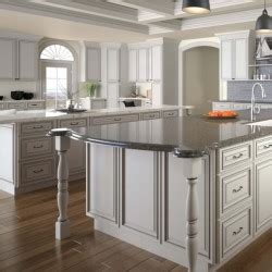 Tsg Kitchen Cabinets by Inspiration Gallery Waverly Cabinets