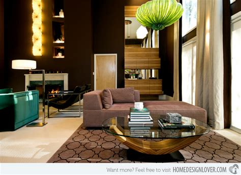 beautiful living room designs 15 beautiful living room interior design ideas