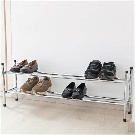 etagere aldi etagere chaussure aldi