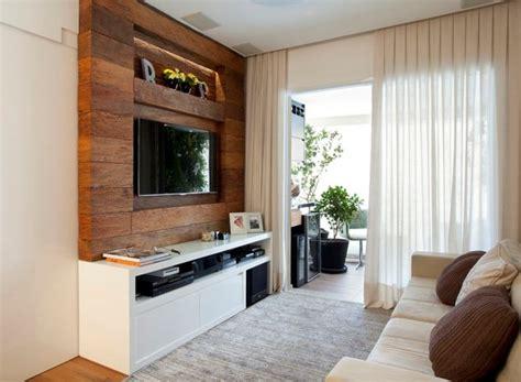decoração para apartamento novo boas decis 195 es pontuam decora 195 195 ƒo de apartamento pequeno