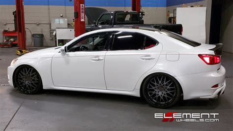 lexus is 250 custom wheels lexus is300 is250 is350 wheels and tires 18 19 20 22 24 inch