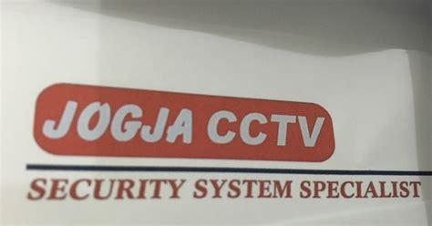 Cctv Yogyakarta lowongan kerja di jogja cctv yogyakarta teknisi