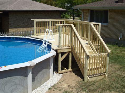 pool deck currydecks