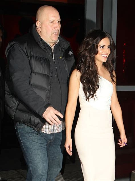 most famous celebrity bodyguards which celebrity has the biggest bodyguard of them all heart