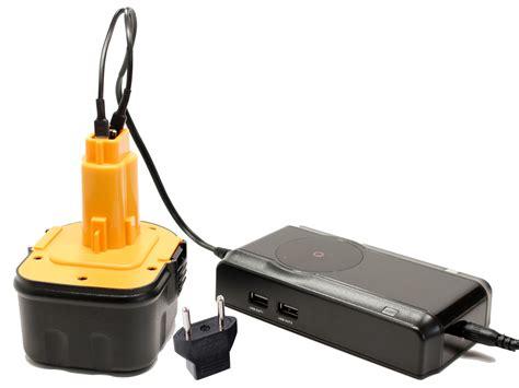 dewalt 12v battery charger battery charger eu adapter for dewalt dw953 dw965
