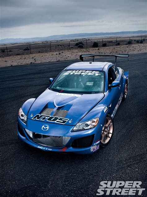 mazda car images mazda rx 8 r sports cars photo 16116926 fanpop