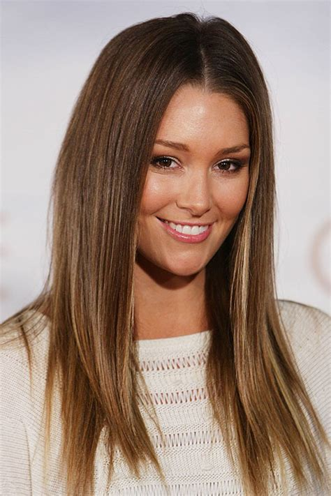 2014 hair colors 2014 hair color trends