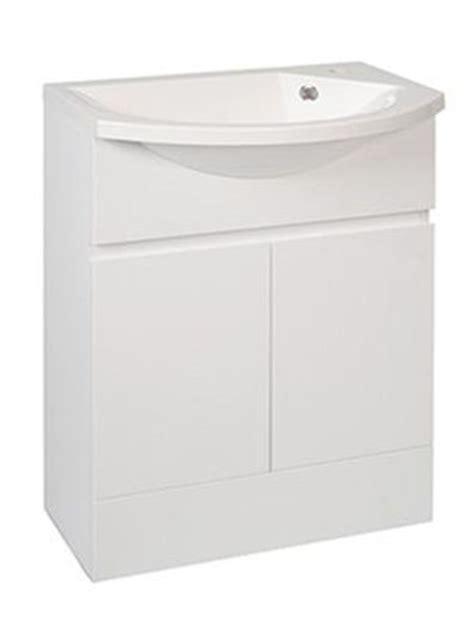 slimline bathroom vanity unit slimline bathroom vanity unit 28 images atla slimline oak vanity unit with mirror