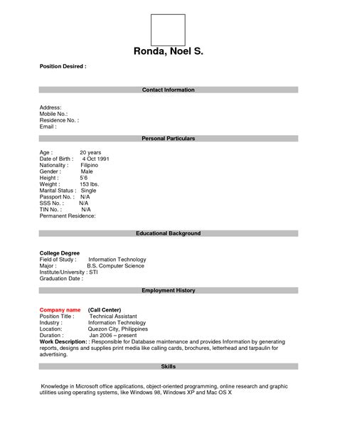free cover letter template 54 free word pdf documents free