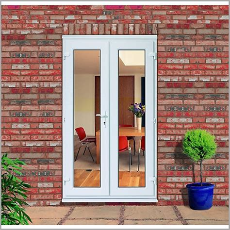 Exterior Doors Wickes 4 Doors Exterior Exterior Doors Sizes Interior Page 26 Doors Exterior