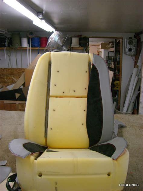 upholstery everett marysville mill creek seattle