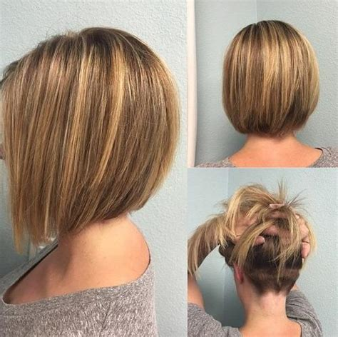 mid length bob hair styles front and back views 30 must try medium bob hairstyles popular haircuts