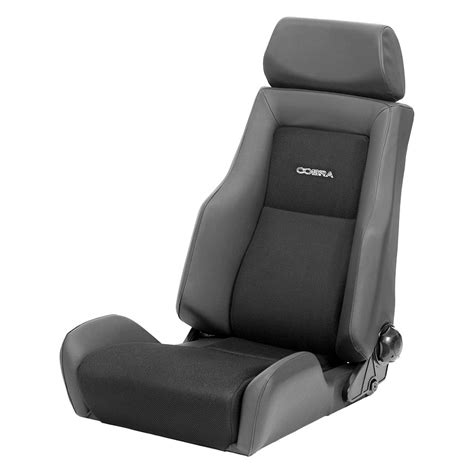 racing seat upholstery cobra seats 174 honda civic 2015 lemans racing seat