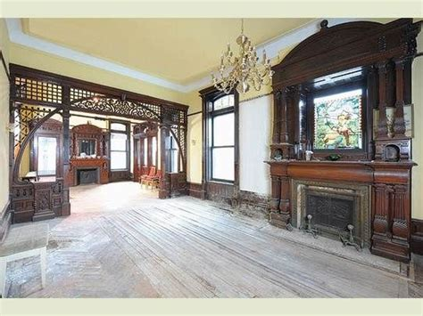 Rushmeade House 77 Best Antique Fireplace Mantels Images On Pinterest