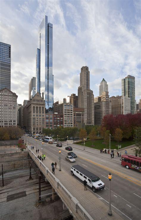 Free Search Chicago Il File Calle E St Chicago Illinois Estados Unidos 2012 10 20 Dd 04 Jpg