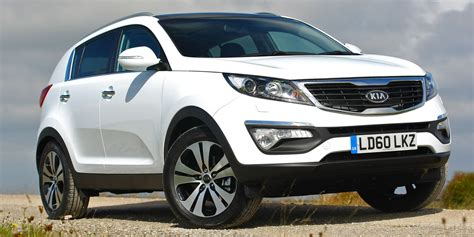 mazda suv types suv cars sport utility vehicle meaning and types