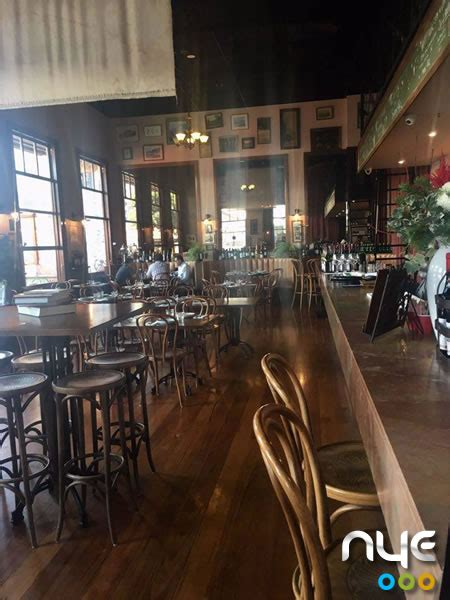 new year 2016 melbourne restaurants bohemian bar and restaurant new year s newyearseve