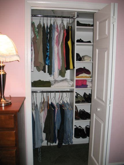 50 best closet organization ideas and designs for 2017 best 25 small bedroom closets ideas on pinterest