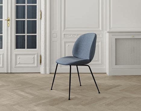 Launch Chair Design Ideas Gubi To Launch Gamfratesi Designs At Palazzo Litta In Milan Palazzo