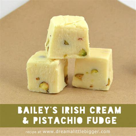 Guest Bathroom Decor Bailey S Irish Cream And Pistachio Fudge Recipe Non