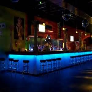 Bar Led Lighting 12v Counter Led Light Bar China Mainland Led Ls
