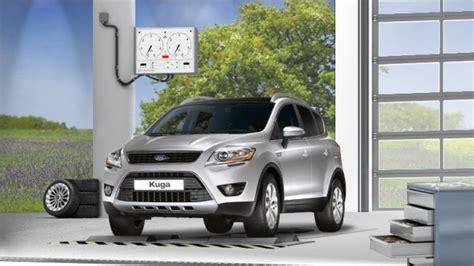 ford warranty ford car warranty ford manufacturer warranty ford guarantee