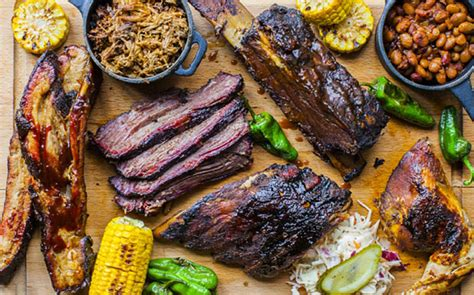 best barbecue britain s 10 best barbecue restaurants telegraph
