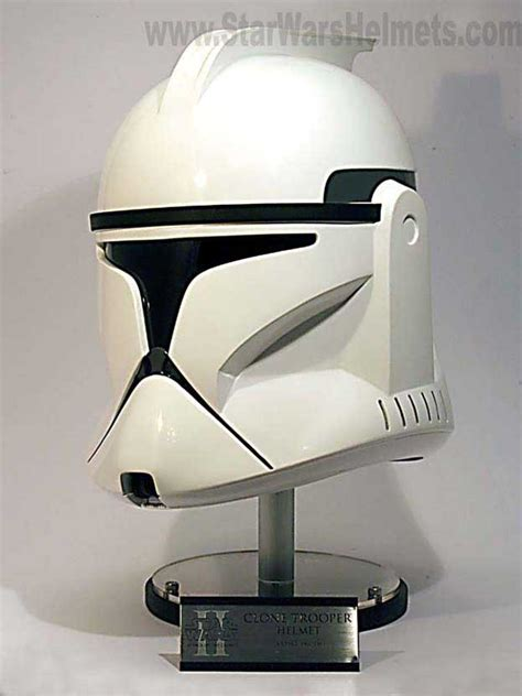 How To Make A Clone Trooper Helmet Out Of Paper - e fx clone trooper helmet