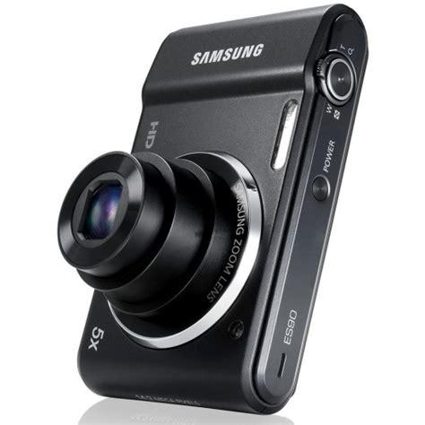 Kamera Digital Samsung Es90 samsung es90 digital price in pakistan samsung in