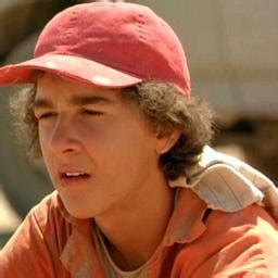 stanley yelnats from holes like success stanley yelnats stanley holes twitter
