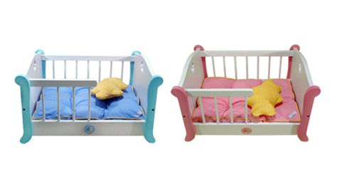 Pet Cribs by Beds Pet Cribs Pets Trends