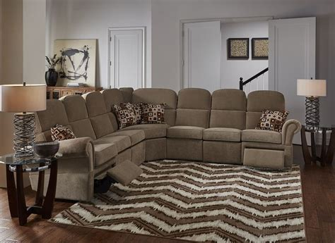 sofa for narrow stairs 17 best images about mancave sofas for small and spaces on