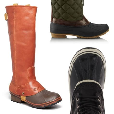 best cold weather boots for 10 best cold weather boots rank style