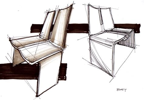 Furniture Design Sketches by Furniture Design Sketches Bhdreams