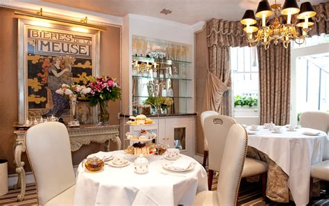 egerton house hotel no 13 egerton house hotel london world s best boutique hotels 2015 travel leisure