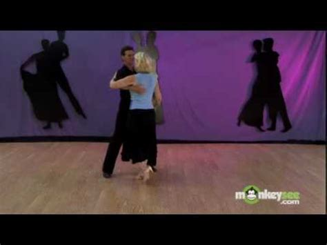 youtube swing dance swing dance basic posture and hold youtube