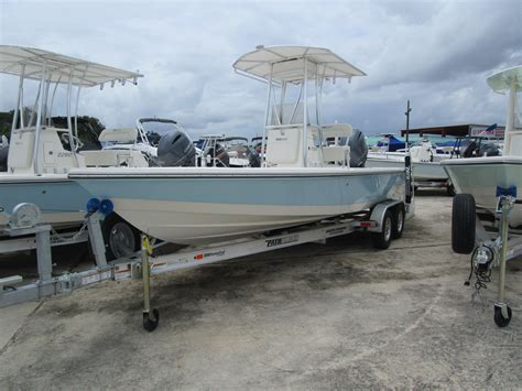 pathfinder boats 2200 trs 2017 new pathfinder 2200 trs bay boat for sale rockledge