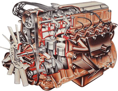 suzuki ltz90 specs 4 stroke cylinder diagram 4 stroke motor diagram elsavadorla