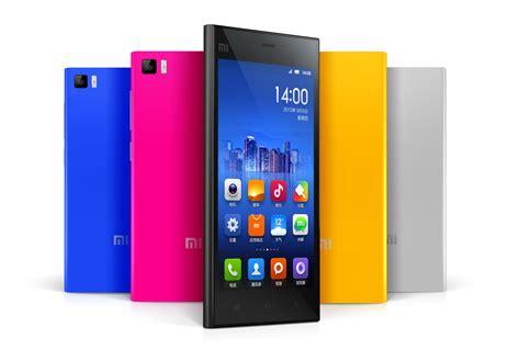 Hp Xiaomi Mi3 Second ð ð ð ð ñ ðºð ñ ð ð ñ ðºð ð ð ñ ð ð ð ð ð ð ð 2013 ð ð ð ð â xiaomi mi3