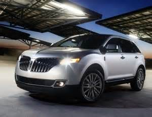small engine maintenance and repair 2011 lincoln mkx spare parts catalogs lincoln mkx wikicars