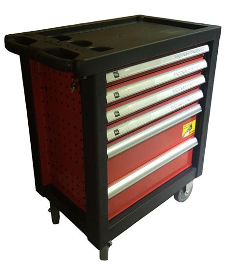 6 drawer cabinet on wheels china supply professional best selling 6 drawers mobile