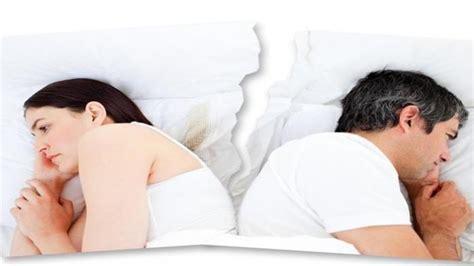disfungsi erksi bisa terjadi karena kurang vitamin