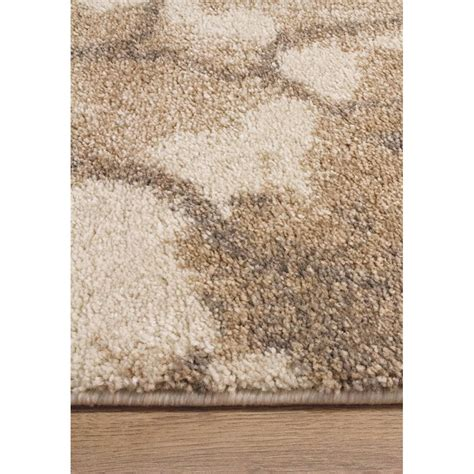 rugs tempe 5x8 kalora ashbury 6634 1v01 rug furniture near tempe az furniture outlet