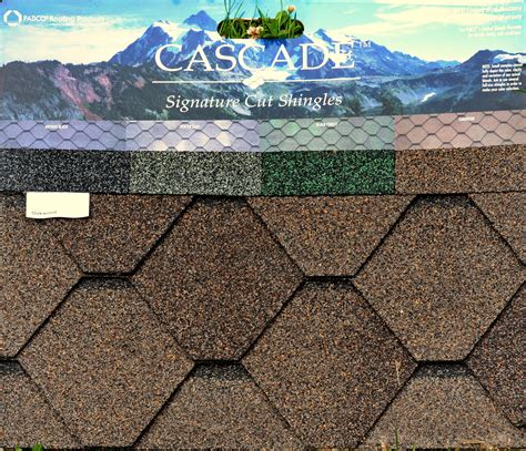 dmr gutters exceptional roofing skylight photopage