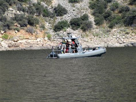 bighorn lake boat accident mysterious boating accident leaves two dead one missing