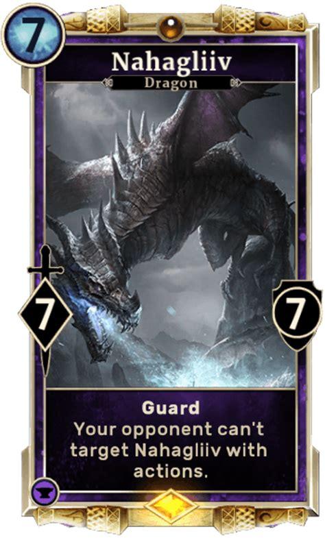 elder scrolls legends card template endurance purple cards elder scrolls legends wiki wiki