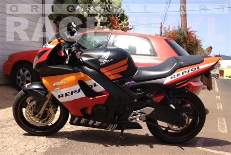 honda cr 600 motorcycle 100 honda cr 600 motorcycle 2015 honda cbr 600 news