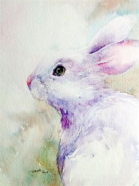 canvas painting ideas  beginners