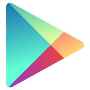 Play Store We Android Graphics Drivers Will Be Updatable Via The