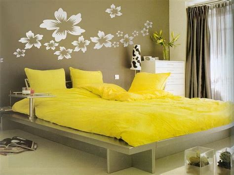 design painting walls bedroom extraordinary bedroom paint designs photos bedroom ideas